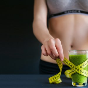 [:bg]Да отслабнем бързош[:en]Let's lose weight quickly[:] | LuckyFit