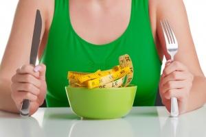 Отслабване без диета с ЛъкиФит
