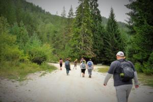 [:bg]Екскурзия сред красивата природа[:en]Hiking in the beautiful nature[:]