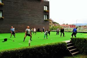 Лъки Фит програма за отслабване без глад | Сутрешна Китайска дихателна гимнастика