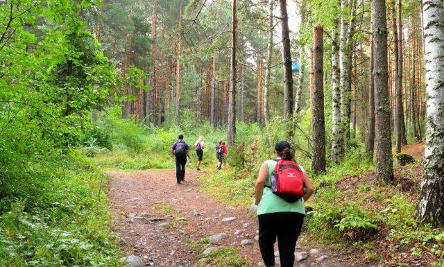 [:bg]Преход в планина Пирин[:en]Hiking in Pirin mountain[:]
