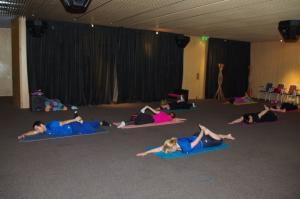 [:bg]Йога за здраве[:en]Yoga for health [:]