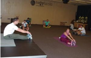 [:bg] Физически упражнения[:en]Physical exercises[:]