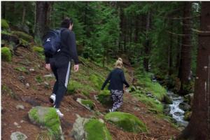 [:bg]Планинско катерене[:en]Mountain climbing[:]