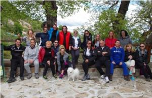 [:bg]Участници в програмата Лъки Фит[:en]Participants in the program Lucky Fit[:]