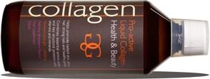 Collagen Pro-Active