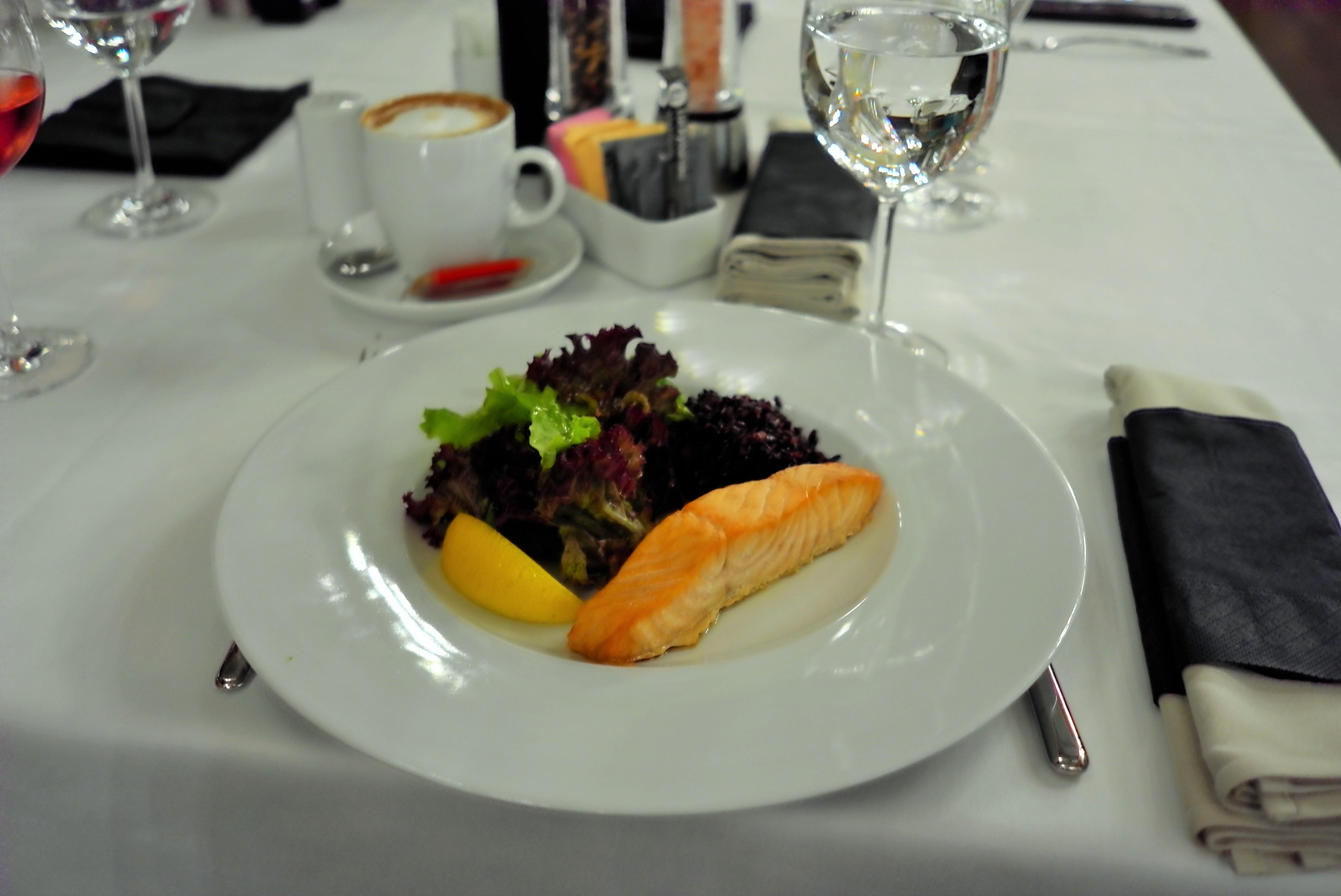 Лъки Фит - здравословна храна от еко продукти