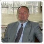 Ass. Professor. Bozhidar Popov | Consultant – M.D. dietitian at LuckyFit Bansko