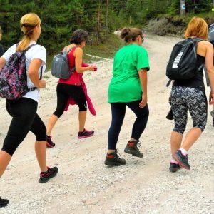 [:bg]Планинскo разходжане[:en]Mountain walking[:] | LuckyFit