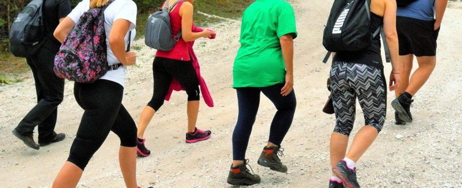 [:bg]Планинскo разходжане[:en]Mountain walking[:]   LuckyFit