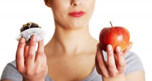 Proper Nutrition | LuckyFit