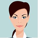 woman-avatar-4