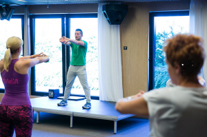 [:bg]Упражнения за разтягане[:en]Stretching exercises[:]