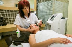 [:bg]Лицев масаж[:en]Facial massage[:]