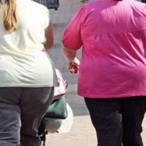 Жени с наднормено тегло | LuckyFit