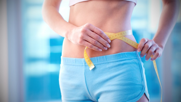 Easy weight loss at LuckyFit clinic   LuckyFit