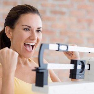 Постигнати желани кг | Lucky Fit