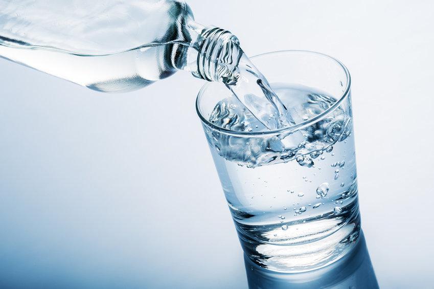 Вода в чаша - диета за отслабване | LuckyFit