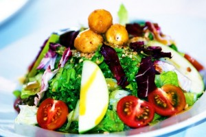 The Atkins diet for losing weight | LuckyFit