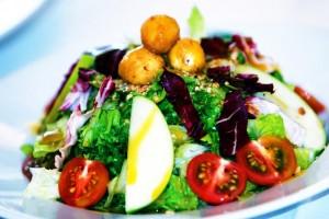 Прочута Аткинс диета за отслабване | LuckyFit