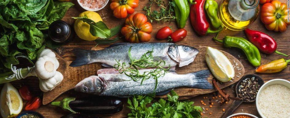 [:bg]Средиземноморска диета за отслабване[:en]Mediterranean diet for weight loss[:] | LuckyFit