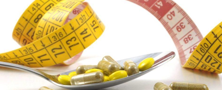 Хапове за сваляне на килограми | LuckyFit