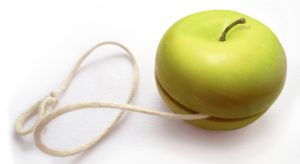 Yo-yo effect in dieting for losing weight | LuckyFit