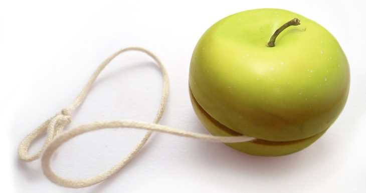 Йо-йо ефект при диети за отслабване | LuckyFit