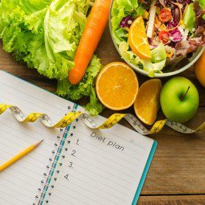 [:bg]Дневник за диета[:en]Diary for diets[:] | LuckyFit
