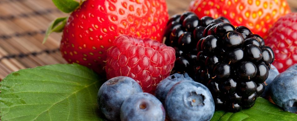 [:bg]Диети с грозде и ягоди[:en]Diets with grapes and berries[:]   LuckyFit