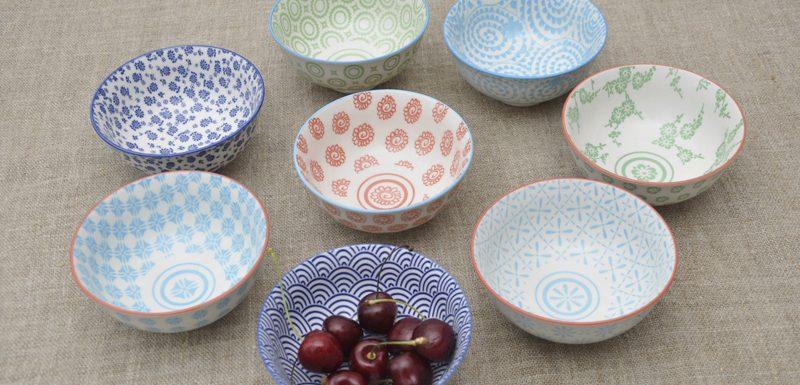 [:bg]Малки съдове за хранене[:en]Small kitchen bowls[:] | LuckyFit