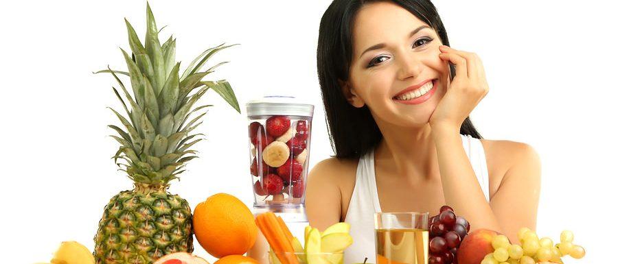 [:bg]Бързо отслабване с диети[:en]Quick weight loss with diets[:] | LuckyFit