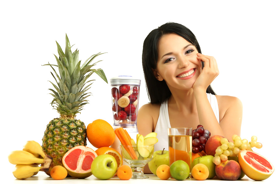 Quick weight loss with diets   LuckyFit