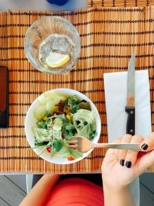 Японска диета за отслабване | LuckyFit