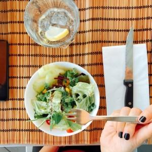 Японска диета за отслабване   LuckyFit