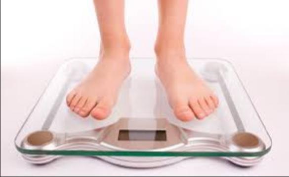Overweight children | LuckyFit
