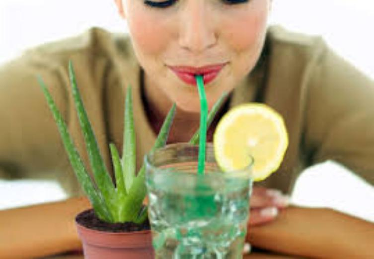 Symptoms of detoxification