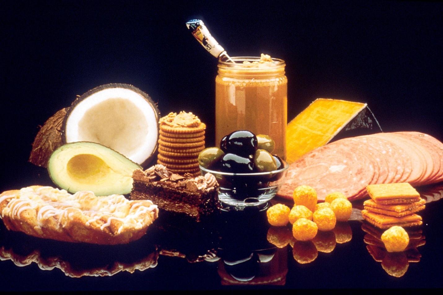 Weight loss diet for women | LuckyFit