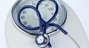 Effect of weight loss program | LuckyFit