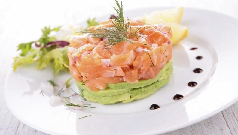Видове храна за възвръщане на формата | LuckyFit