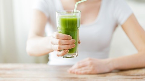 Полезни плодове за сок | LuckyFit
