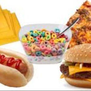 [:bg][:en]bad foods[:]