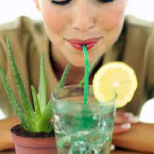 [:bg][:en]Symptoms of detoxification[:]