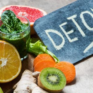 [:bg][:en]15 detox foods for our body[:]