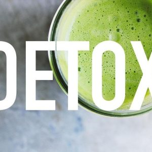 Detox Origin