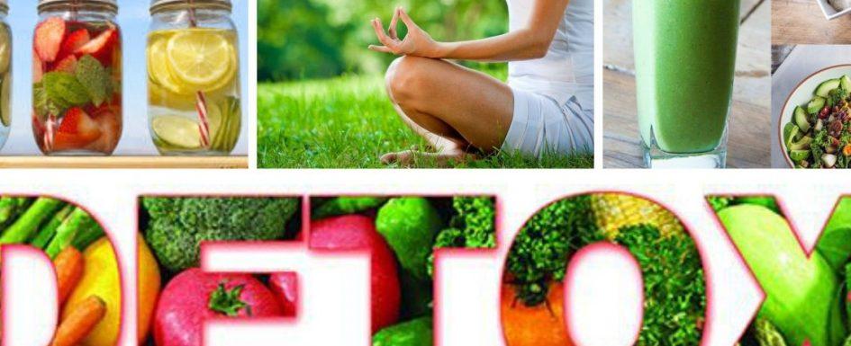 [:bg][:en]Eating after detox diet[:]
