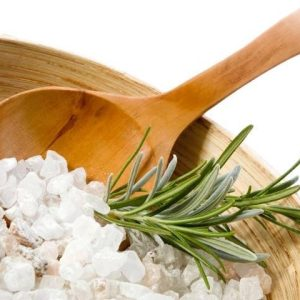 [:bg][:en]Detoxification with Epsom salt[:]