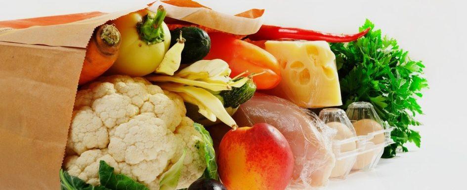 [:bg]ВИДОВЕТЕ ХРАНИ И ПРИЛОЖЕНИЕТО ИМ ЗА ОТСЛАБВАНЕ[:en]TYPES OF FOODS AND THEIR APPLICATION FOR THE WEIGHT LOSS[:]