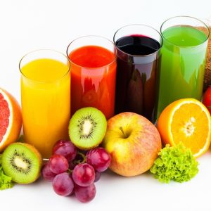 [:bg][:en]Useful fruits for juice[:]