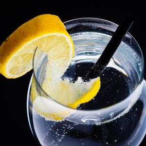 [:bg][:en]Lemon water for good health[:]